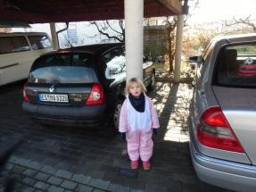 Litzelstetten Sonntag 0011