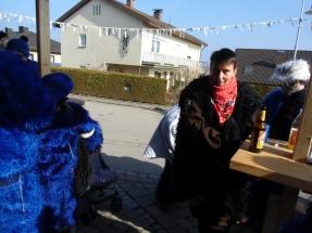 Litzelstetten Sonntag 0014
