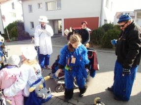 Litzelstetten Sonntag 0026