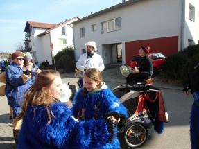Litzelstetten Sonntag 0027