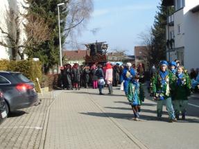 Litzelstetten Sonntag 0037