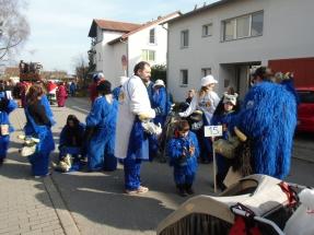 Litzelstetten Sonntag 0041