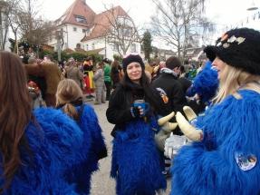 Litzelstetten Sonntag 0044